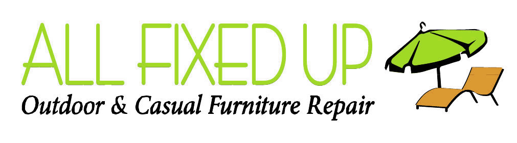 Furniture Repair NC
