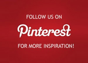 follow-us-on-pinterest-300x216